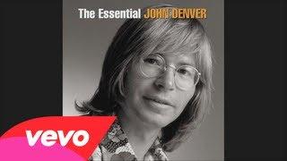 John Denver - i'm very sorry