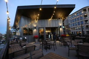 briar-common-roof-top